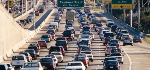 27862-hi-traffic