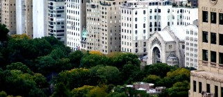 Central Park, Upper East Side4