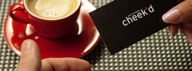 Cheek'd, Espresso-14