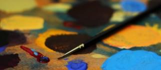 IMG_8353c-800-artist-paint-pallet