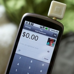 Jack-Dorseys-Square-Mobile-Payments-Start-up-Now-Worth-200M