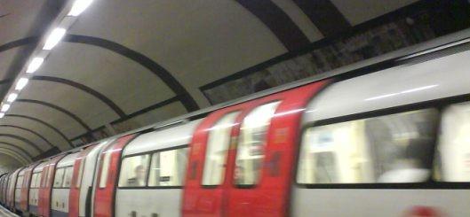 LondonUndergroundImage