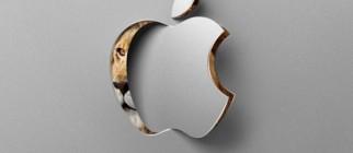 Mac-OS-X-Lion-600×398