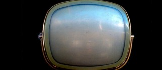 Vintage Philco Predicta television – IMAG1084_72dpi