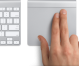 apple-gestures-575×355