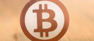 bitcoin3d6phb1
