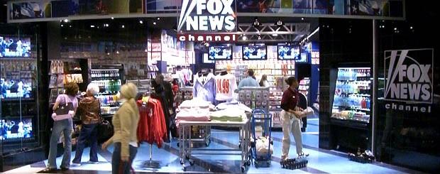 foxnewsstore