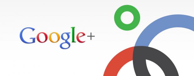 google-plus-620×302