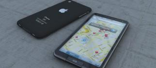 iPhone-5-concept01