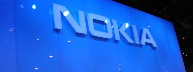 nokia-booth