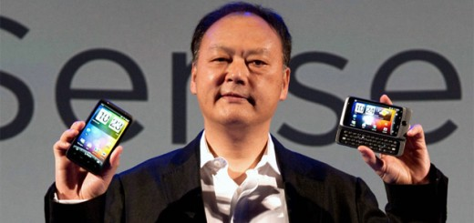 peter-chou-phones-520×245