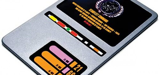 star-trek-padd-replica-01