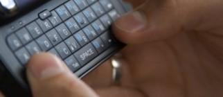 text-messaging