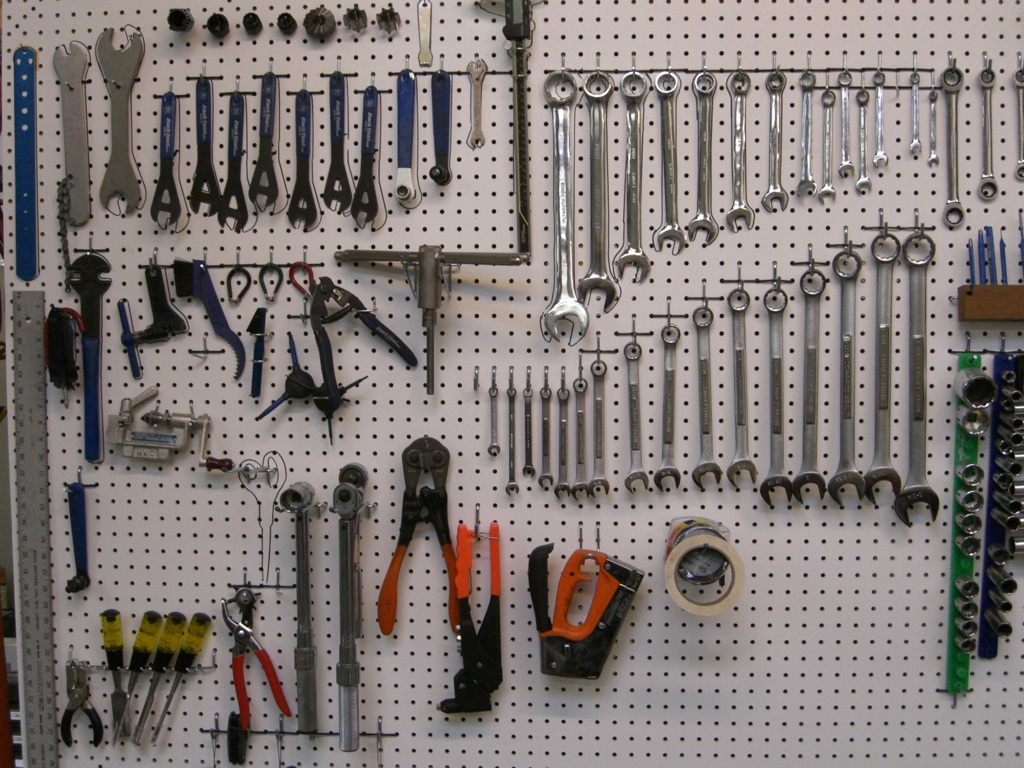 Bestvendor ranks the 10 most popular startup tools tnw apps for House remodeling tools