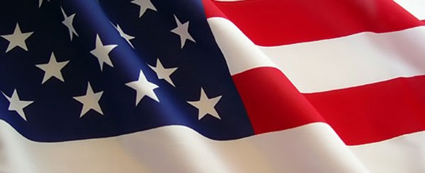 AP US Government & Politics - Ms. Sitnik's Social Studies Site