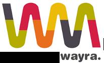 wayra_logo
