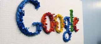 00-Google2