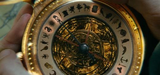 20071206_compass