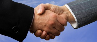 2011 08 18 handshake TNW