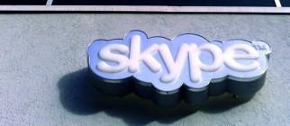 27214-24294_skype_logo_teaser_super