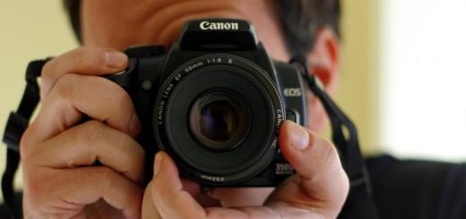 93592_Photographer