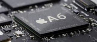 Apple-A6-520×245