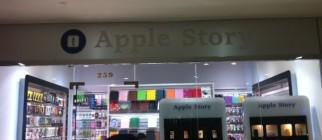 AppleStory-ny[2](2)