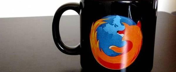 FirefoxMug