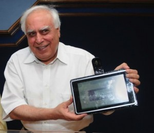 India tablet 300x260 How mobile is forcing us to change the way we measure the Internet