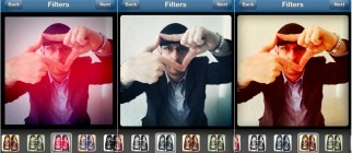 Instagram_1_180111