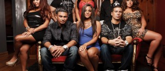 Jersey-Shore-Season-3-Cast-Wallpaper-1280×960-jersey-shore-24353901-1280-960