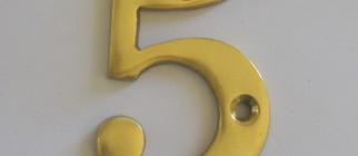 NumberFiveSmall
