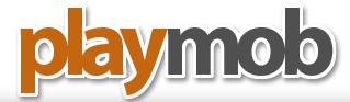 PlayMob