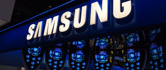 Samsung-booth-1