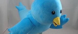 TwitterToy