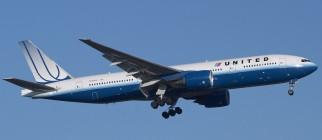 UnitedAirlines_B777-222_N775UA_22_5503