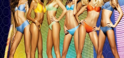 VS-Angels-victorias-secret-angels-5874771-800-600