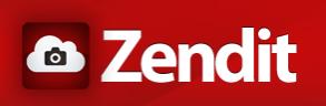 Zendit_1314534152307