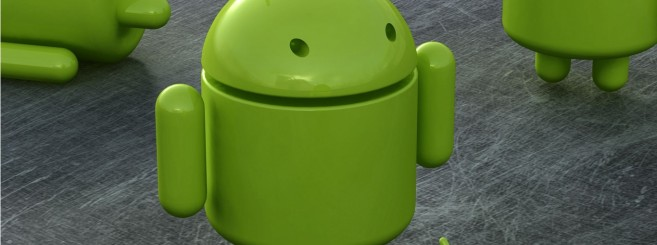 android_robot-1366×768