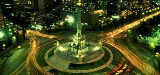 angel_de_la_independencia_mexico_city