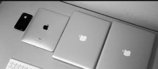 apple-lineup