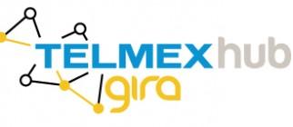 banner_gira