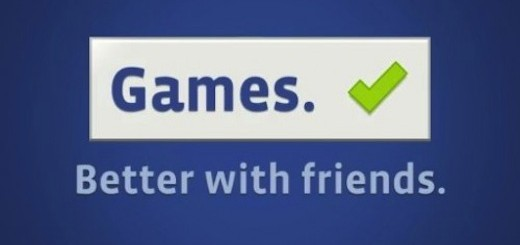 best-facebook-games