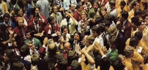 chicago-trade-1982