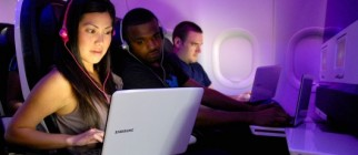 chromebooks-virgin-america-1