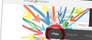 google-plus-070111