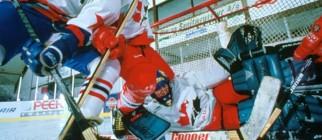 hockey30