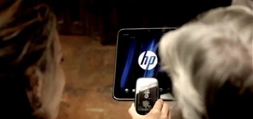 hp-touchpad-and-eminem-e2-80-99s-angry-rapping-help-revive-dr-dre-520x245