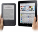 iPad vs Kindle image