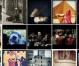 instagram-520×245